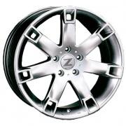 Zormer C035 alloy wheels
