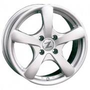 Zormer D602 alloy wheels