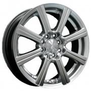 Zormer F267 alloy wheels