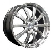 Zormer FD31 alloy wheels