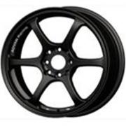 Zormer H0605 alloy wheels