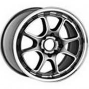 Zormer H0803 alloy wheels