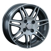 Zormer H3003 alloy wheels