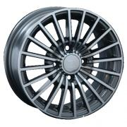 Zormer H3004 alloy wheels