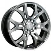 Zormer M265 alloy wheels