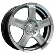 Zormer S280 alloy wheels