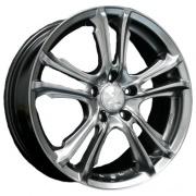 Zormer S321 alloy wheels