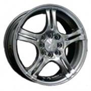 Zormer S332 alloy wheels
