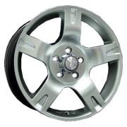 Zormer SE93 alloy wheels