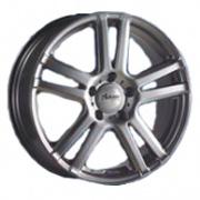 Zormer SF63 alloy wheels