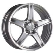Zormer SF87 alloy wheels