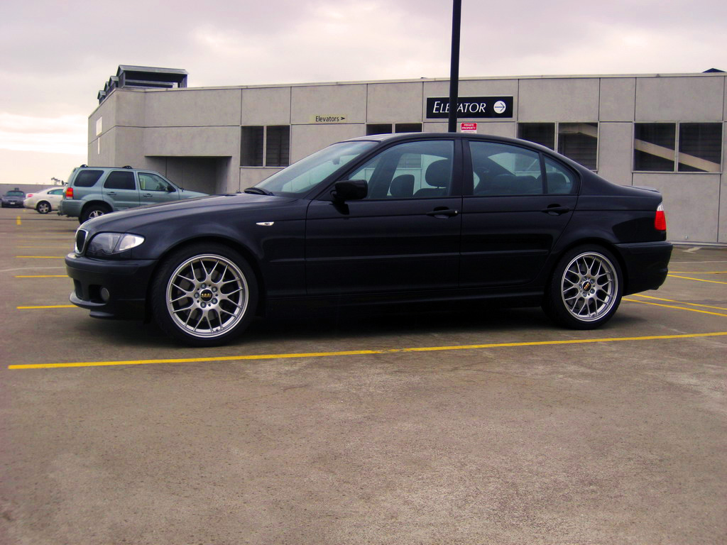 Tires And Wheels For Bmw 3 Series E90 Prices And Reviews