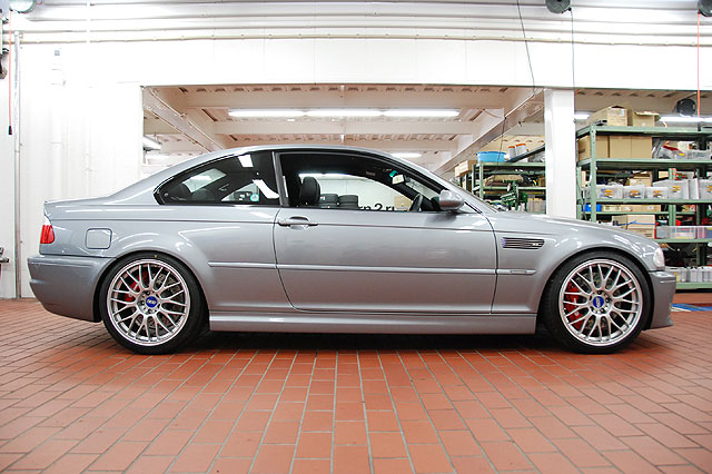Tires And Wheels For Bmw M3 E46 Prices And Reviews